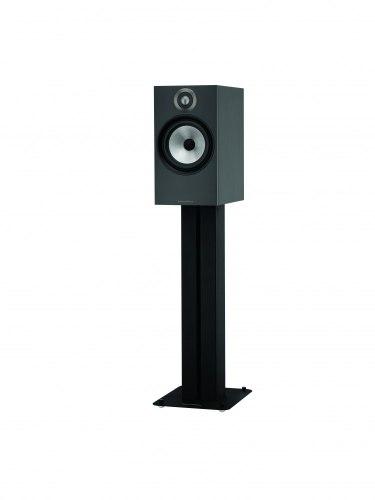 Полочная акустика B&W 606 S3 Black