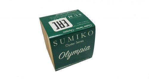 Головка звукоснимателя Sumiko Olympia (A)