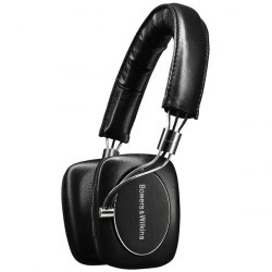 Наушники B&W P5 Wireless (A)