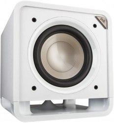 Активный сабвуфер Polk Audio HTS SUB 10