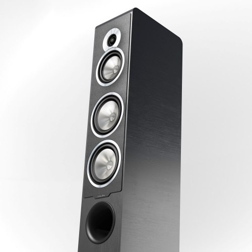 Напольная акустика Sonus Faber Principia 7 (A)