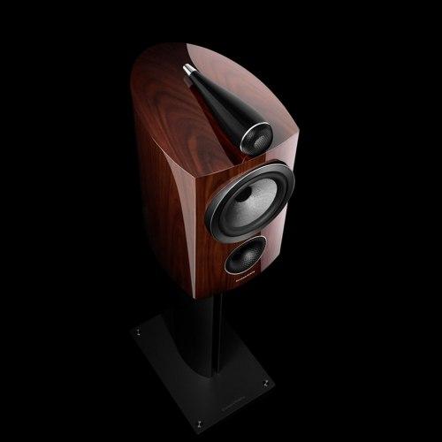 Полочная акустика B&W 805 D3 Prestige Edition