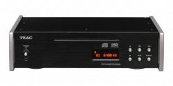 CD проигрыватель TEAC PD-501HR