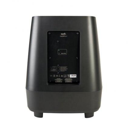 Саундбар Polk Audio Magnifi Max SR system