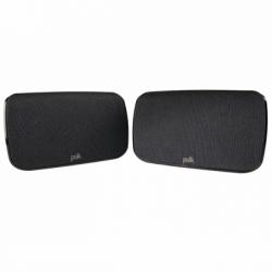 Полочная акустика Polk Audio MagniFi Max SR1
