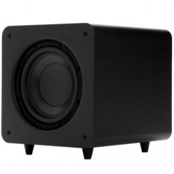 Сабвуфер Polk Audio PSW 111 China