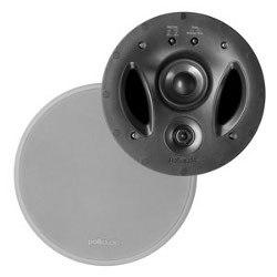 Встраиваемая АС Polk Audio VS700-LS