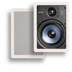 Встраиваемая АС Polk Audio RC65i