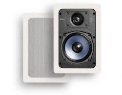 Встраиваемая АС Polk Audio RC55i