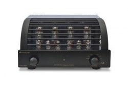 Ламповый усилитель PrimaLuna EVO 300 Integrated