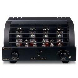 Ламповый усилитель PrimaLuna EVO 400 Integrated