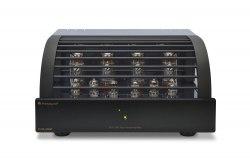 Ламповый усилитель PrimaLuna EVO 300 Poweramp