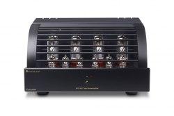 Ламповый усилитель PrimaLuna EVO 400 Poweramp