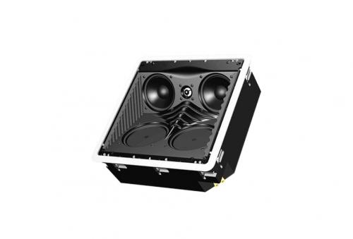 Встраиваемая акустическая система DEFINITIVE TECHNOLOGY UIW RCS III