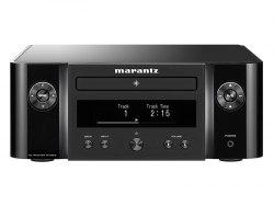 CD ресивер Marantz M-CR 612