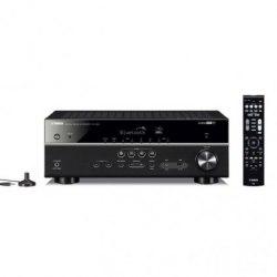 AV ресивер Yamaha RX-V485