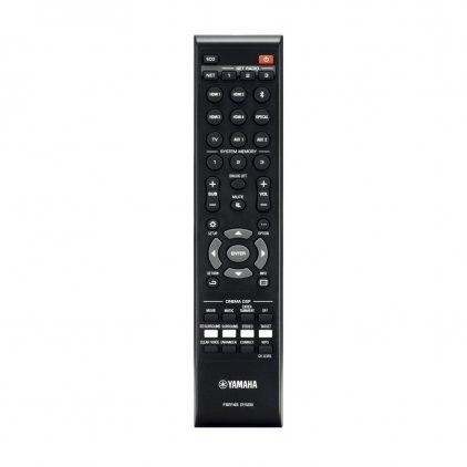 Саундбар Yamaha YSP-5600