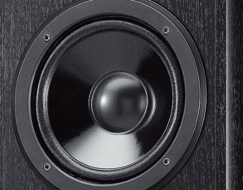 Напольная акустическая система Yamaha NS-F51