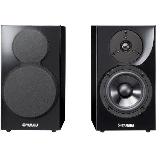 Комплект акустики Yamaha NS-P150 Black