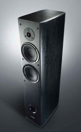 Напольная акустическая система Yamaha NS-F160