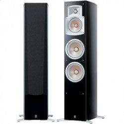 Напольная акустическая система Yamaha NS-555