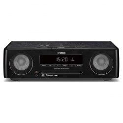 Настольная аудиосистема Yamaha TSX-B235