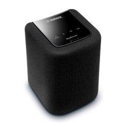 Беспроводная Hi-Fi акустика Yamaha WX-010