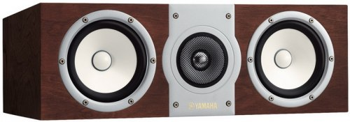 Акустика центрального канала Yamaha NS-C901