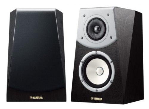 Полочная акустика Yamaha NS-B901