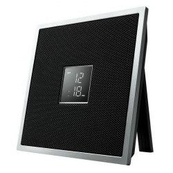 Беспроводная Hi-Fi акустика Yamaha ISX-18