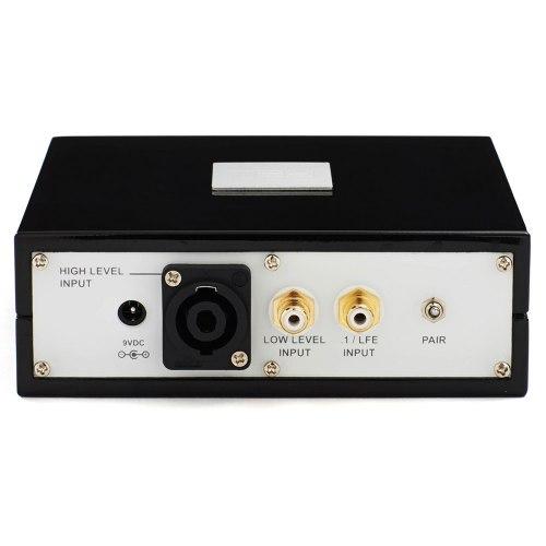 Беспроводной передатчик REL Longbow Transmitter