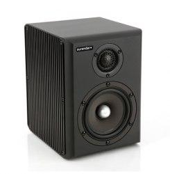 Полочная акустика Aurender S5W