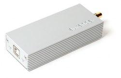 Конвертер USB-Audio в SPDIF Aurender UC100