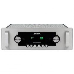 Ламповый предусилитель Audio Research LS 28
