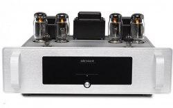 Ламповый усилитель Audio Research VT80