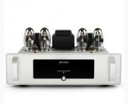 Ламповый усилитель Audio Research VT80SE