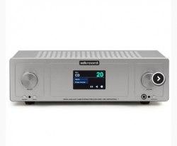 Ламповый предусилитель Audio Research SP 20