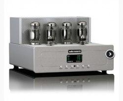 Ламповый усилитель Audio Research Vsi 75