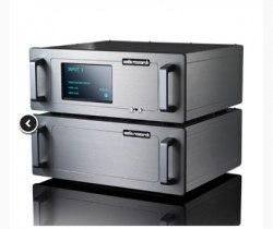Фонокорректор Audio Research REF PHONO 10