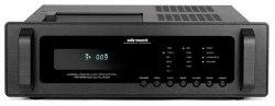 CD проигрыватель Audio Research REF CD9SE