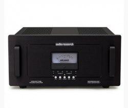 Ламповый усилитель Audio Research REF 250 SE