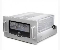 Ламповый усилитель Audio Research REF 160M