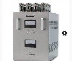 Ламповый усилитель Audio Research REF 750