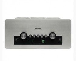 Интегральный усилитель мощности Audio Research GSi 75