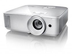 Проектор Optoma HD27e