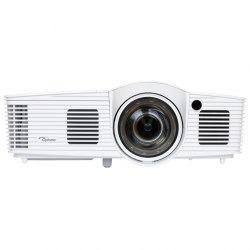 Короткофокусный домашний проектор Optoma GT1070Xe