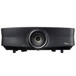 Лазерный домашний проектор Optoma UHZ65