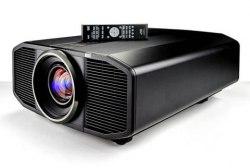 Лазерный домашний проектор JVC DLA-Z1