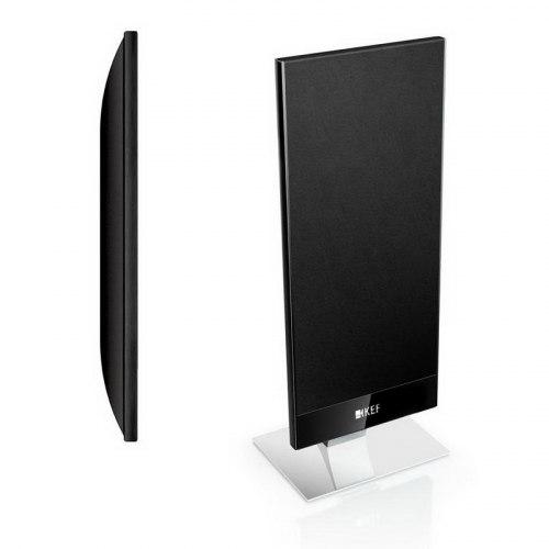 Полочная акустика KEF T101