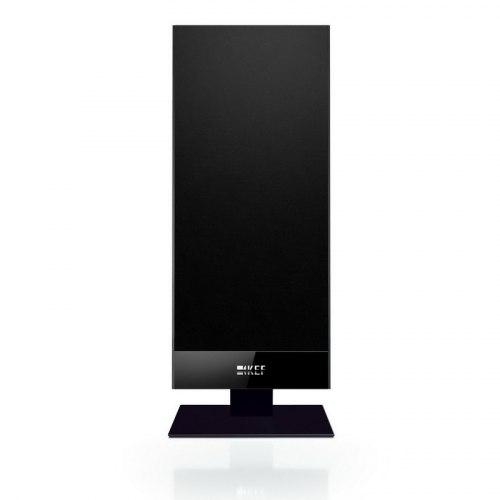 Комплект акустики KEF T105 System